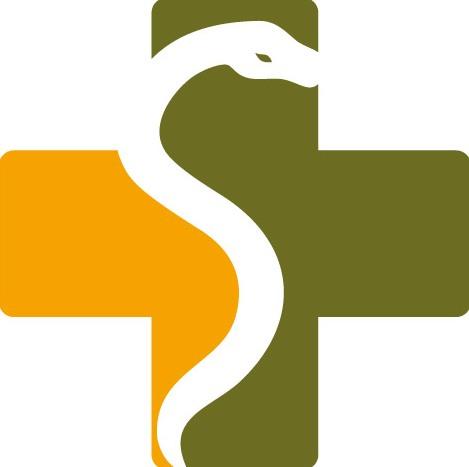 logotyp Mazowieckiego Wojewódzkiego Ośrodka Medycyny Pracy